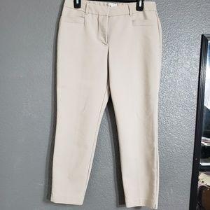 Dana Buchanan dress slacks